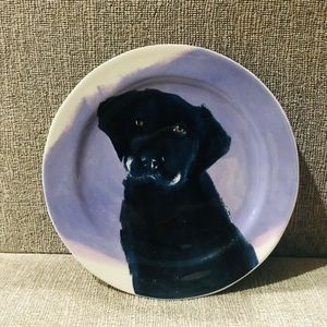 Brand New Anthropologie Plate